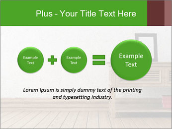 0000073021 PowerPoint Template - Slide 75