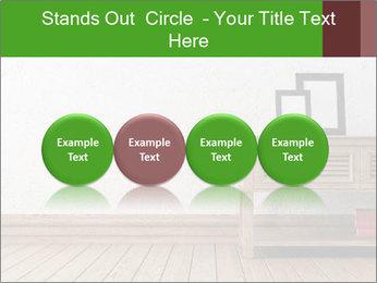 0000073021 PowerPoint Template - Slide 76