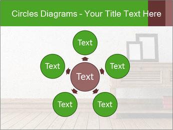 0000073021 PowerPoint Template - Slide 78