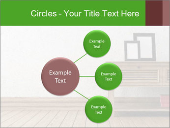 0000073021 PowerPoint Template - Slide 79