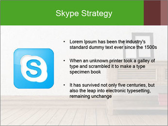 0000073021 PowerPoint Template - Slide 8
