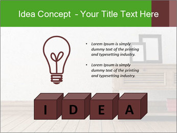 0000073021 PowerPoint Template - Slide 80