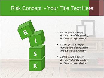 0000073021 PowerPoint Template - Slide 81