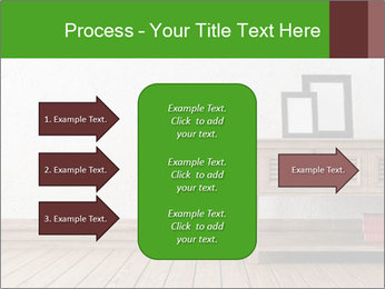 0000073021 PowerPoint Template - Slide 85