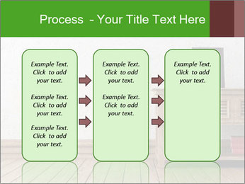 0000073021 PowerPoint Template - Slide 86