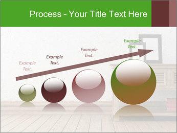 0000073021 PowerPoint Template - Slide 87
