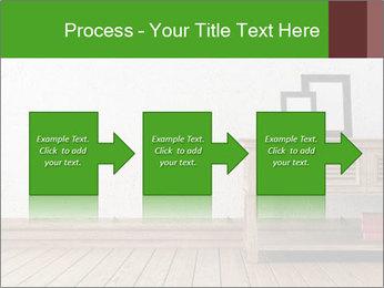 0000073021 PowerPoint Template - Slide 88
