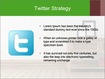 0000073021 PowerPoint Template - Slide 9