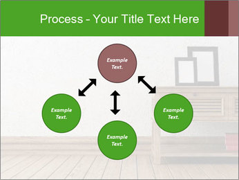 0000073021 PowerPoint Template - Slide 91