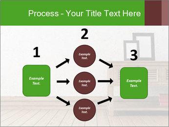 0000073021 PowerPoint Template - Slide 92