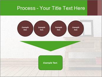 0000073021 PowerPoint Template - Slide 93