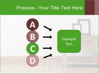 0000073021 PowerPoint Template - Slide 94