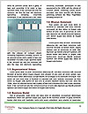 0000073021 Word Template - Page 4