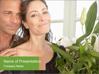 0000073022 PowerPoint Template