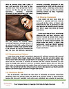 0000073022 Word Template - Page 4