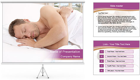 0000073023 PowerPoint Template