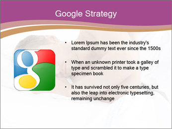0000073023 PowerPoint Templates - Slide 10