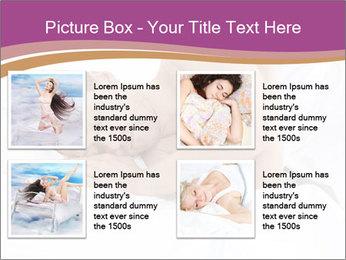 0000073023 PowerPoint Templates - Slide 14