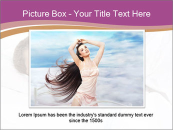 0000073023 PowerPoint Template - Slide 15