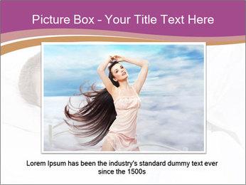 0000073023 PowerPoint Templates - Slide 15
