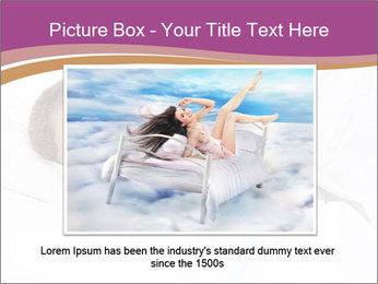 0000073023 PowerPoint Templates - Slide 16