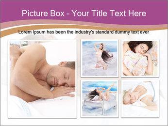 0000073023 PowerPoint Templates - Slide 19