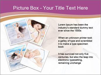 0000073023 PowerPoint Templates - Slide 23
