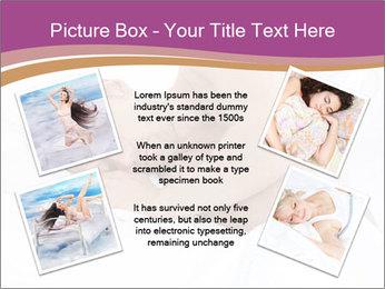 0000073023 PowerPoint Templates - Slide 24