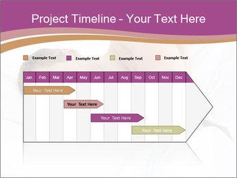 0000073023 PowerPoint Templates - Slide 25