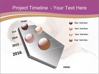 0000073023 PowerPoint Templates - Slide 26