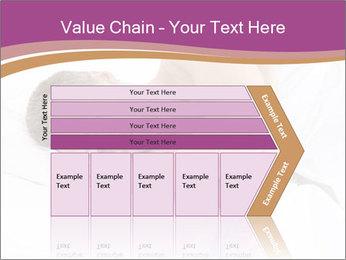 0000073023 PowerPoint Templates - Slide 27