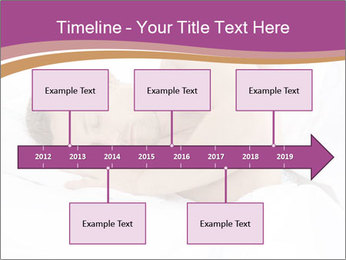 0000073023 PowerPoint Templates - Slide 28