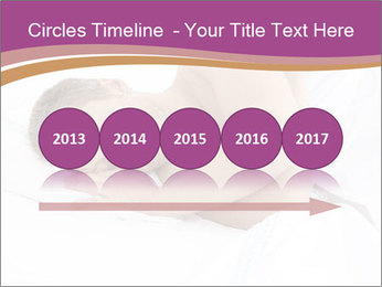 0000073023 PowerPoint Templates - Slide 29