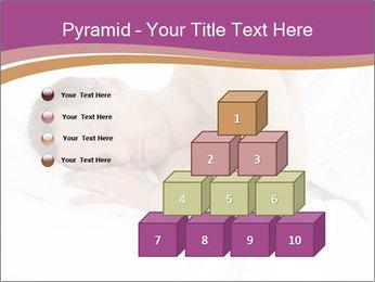 0000073023 PowerPoint Templates - Slide 31