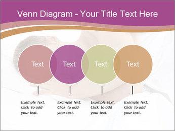 0000073023 PowerPoint Templates - Slide 32