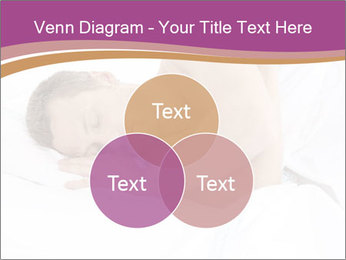 0000073023 PowerPoint Template - Slide 33