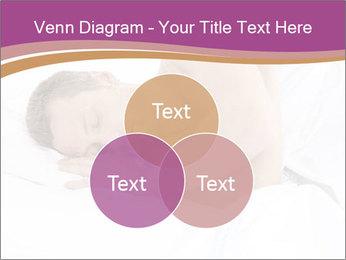 0000073023 PowerPoint Templates - Slide 33