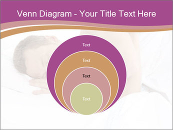 0000073023 PowerPoint Template - Slide 34