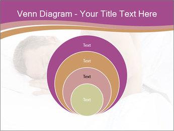 0000073023 PowerPoint Templates - Slide 34