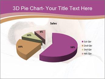 0000073023 PowerPoint Templates - Slide 35