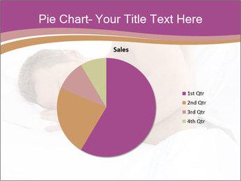 0000073023 PowerPoint Templates - Slide 36