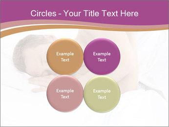 0000073023 PowerPoint Templates - Slide 38