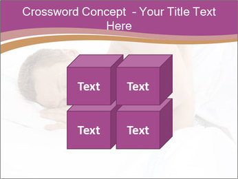 0000073023 PowerPoint Template - Slide 39