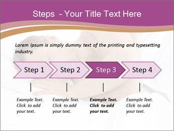 0000073023 PowerPoint Templates - Slide 4