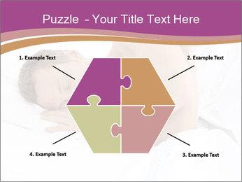 0000073023 PowerPoint Templates - Slide 40
