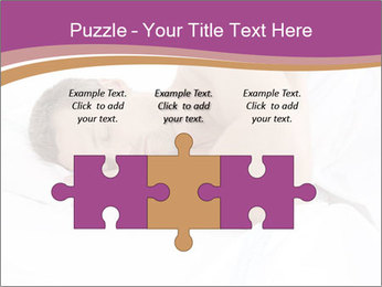 0000073023 PowerPoint Templates - Slide 42