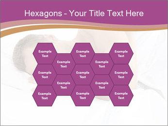 0000073023 PowerPoint Templates - Slide 44