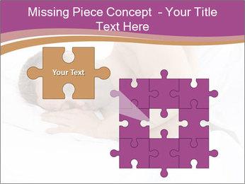 0000073023 PowerPoint Templates - Slide 45