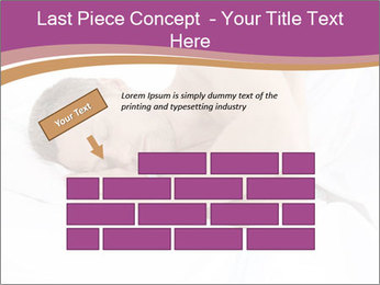 0000073023 PowerPoint Template - Slide 46