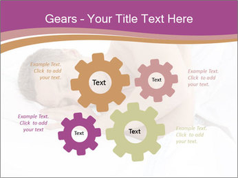 0000073023 PowerPoint Template - Slide 47